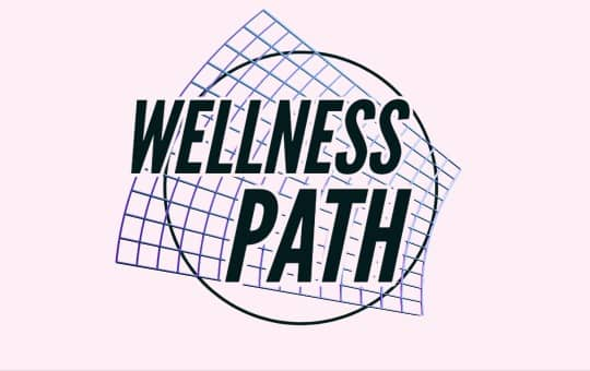 wellness path - next steps for weight loss journey